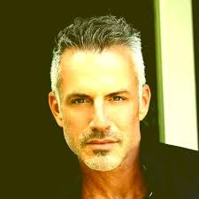 forty year old men hair styles mens hairstyles over 40 50 year old man hairstyles 6230 hd 2017