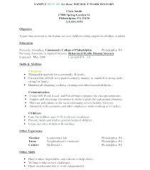 nursing career objective exles career objective for resume timeless gray career objective