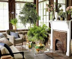 2016 trends for home decor and fireplaces elegant country fireplaces country living countryliving com when describing fireplace home decor and design trends