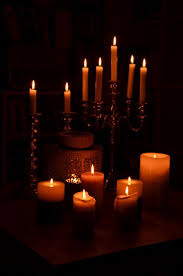 321 best candles in wind images on pinterest candles blog