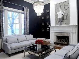 blue and gray living room blue and gray living room ideas coma frique studio 445673d1776b
