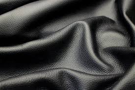 Leather Upholstery Fabric For Sale Black Leather Upholstery Hides Leather Hide Store
