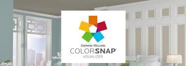 sherwin williams color sherwin williams color visualizer