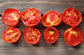 cuisiner des tomates s h s recette tomates frites