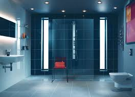 bathroom design guide bathroom marvellous room design room bathroom designs