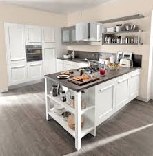 design kitchen islands kitchen islands kitchen furniture with open storages and book