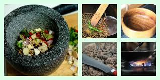 ustensil cuisine cooking utensils what is food