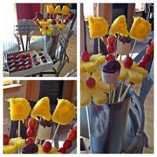 make your own edible fruit arrangements cbs local offers show the most important woman in your how
