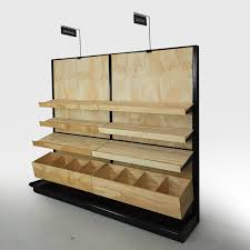merchandise display case bakery shelves pastry display cases bread racks u0026 store fixtures