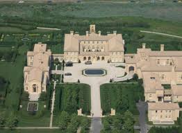 Most Expensive Home In The World Top 10 Most Expensive Billionaire Homes In The World 2014