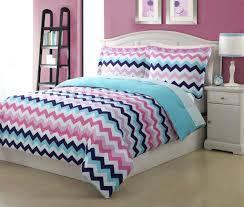 twin girls bedding set black white and pink bedding sets black white and purple bedding