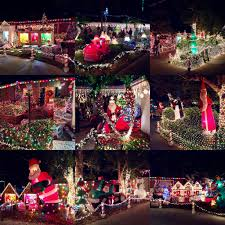 christmas lights san diego san diego real estate blog garrison street christmas lights