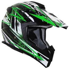 purple motocross helmet vega flyte blitz graphic helmet xtremehelmets com
