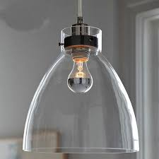 replacement glass domes for ceiling light fixtures download replacement glass globes for light fixtures design that