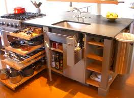 best kitchen storage ideas kitchen amazing great kitchen ideas great kitchen islands great