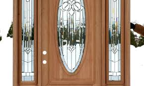 home exterior design catalog pdf front doors winsome front door catalog for modern home door