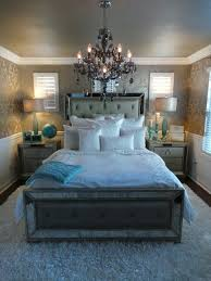 Master Bedroom Decor 130 Best B E D R O O M S Images On Pinterest Bedrooms Bedroom