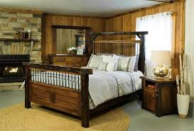 Timber Bedroom Furniture Sydney Timber Bedroom Furniture Home Design