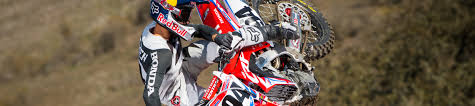 how to race motocross welcome to team honda ama sx mx