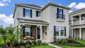 opulent design new homes in winter garden fl fine decoration