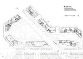 citylife milano residential complex zaha hadid architects
