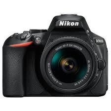 best dslr camera deals for black friday dslr cameras target