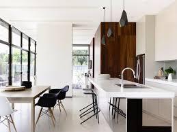Studio Kitchen Designs 264 Best Kitchen Images On Pinterest Architecture Home And Kitchen