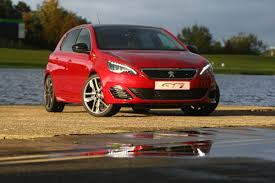 peugeot small car new peugeot family car range overview for 2016