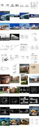 sendai mediatheque floor plans 108 best architecture cad drawings ebay