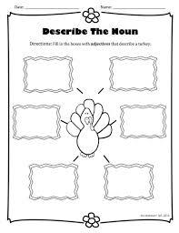 describe it 152 best second grade wonders unit 6 images on pinterest