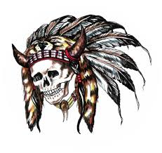 indian skull sle photo 2 photo pictures and