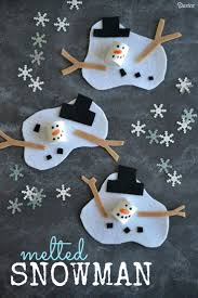 1281 best kids winter activities images on pinterest winter