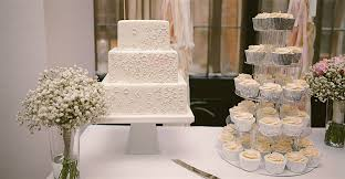 wedding cake table after wedding cakes kent surrey london