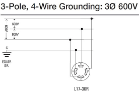 4 wire 220 wiring diagram wiring diagram shrutiradio