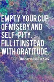 jesus quotes gratitude 565 best words gratitude images on pinterest grateful heart