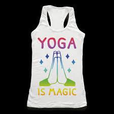 Gym Meme Shirts - yoga meme gym t shirts t shirts mugs and more lookhuman