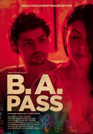 digital spy u0027s 10 best bollywood movies of 2013