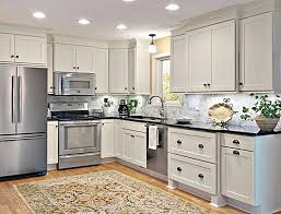 Paint Kitchen Cabinets How To Spray Paint Kitchen Cabinets Melbourne U2014 Desjar Interior