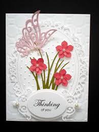 handmade cards handmade cards ebay