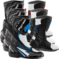 waterproof biker boots forma freccia dry electra waterproof waterproof motorcycle boots