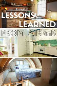 Best Tiny Houses On Airbnb 290 Best Tiny Homes Bob Vila U0027s Picks Images On Pinterest Tiny