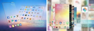 cm launcher apk cheetah launcher apk version 1 3 5 cm launcher
