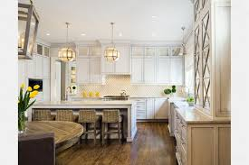 Affordable Kitchen Remodel Design Ideas Affordable Kitchen Remodel Ideas Guru Designs Affordable
