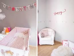 fauteuil maman pour chambre bébé chambre girly le chambre chambres bébé et chambres