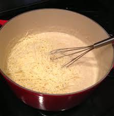 barefoot contessa mac cheese ina garten s mac and cheese with gruyere jai la vie
