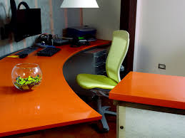 furniture caesarstone products for countertop contemporary