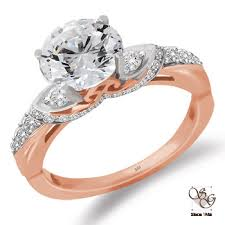diamonds rings pictures images The diamond shop in ada oklahoma ok jewelry store bridal jpg