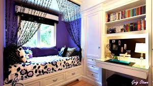 Horse Themed Home Decor Bedroom Exquisite Teen Bedroom Ideas Makeover For Teens Awesome