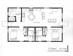 small house plans tiny home building plans excellent casita plan small house plan
