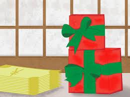 japanese present wrapping present tense grammatically correct japanese gift giving gaijinpot